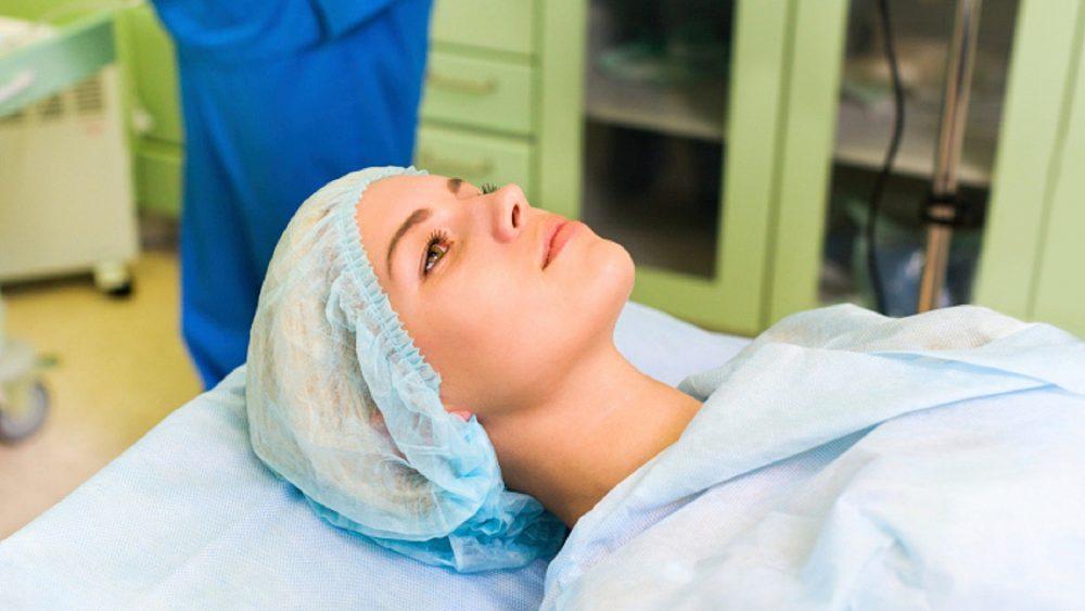 chirurgia estetica a rate