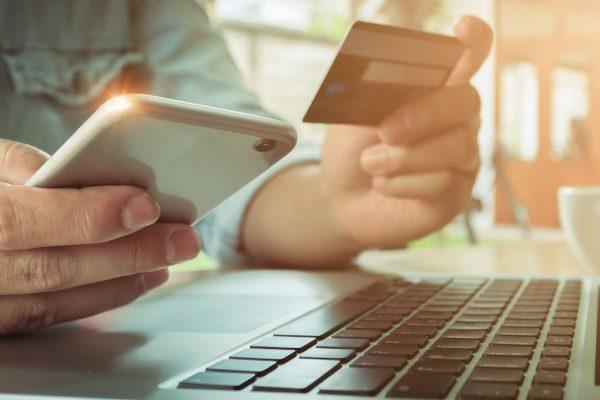 pagamento a rate per ecommerce