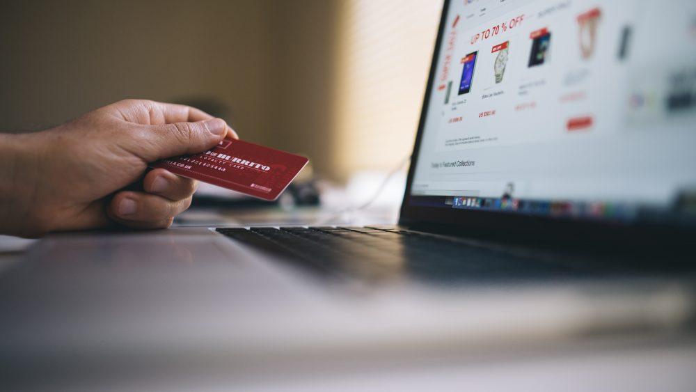 pagare a rate con carta di credito