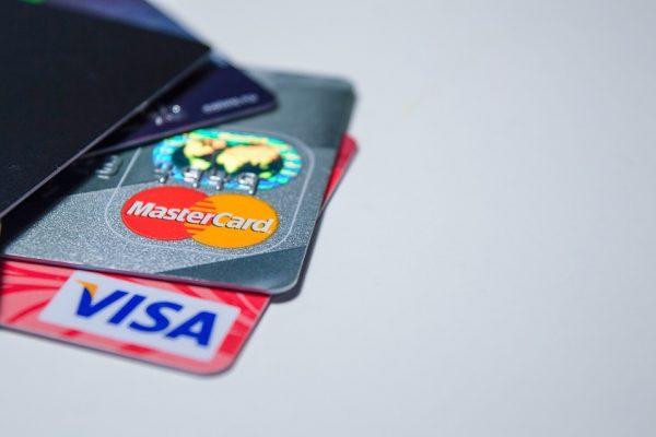 pagare a rate con carta di credito mastercard