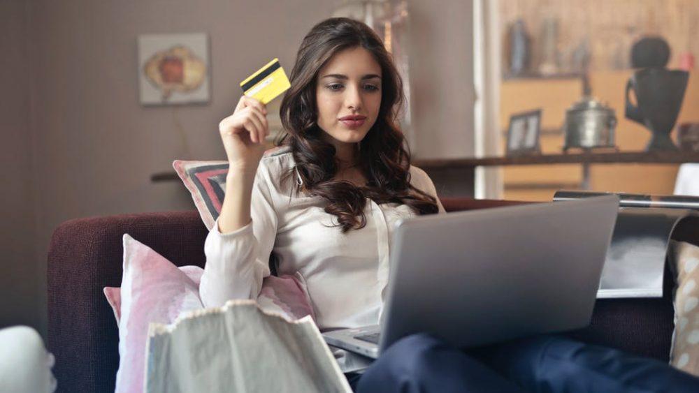 pagare a rate su ebay
