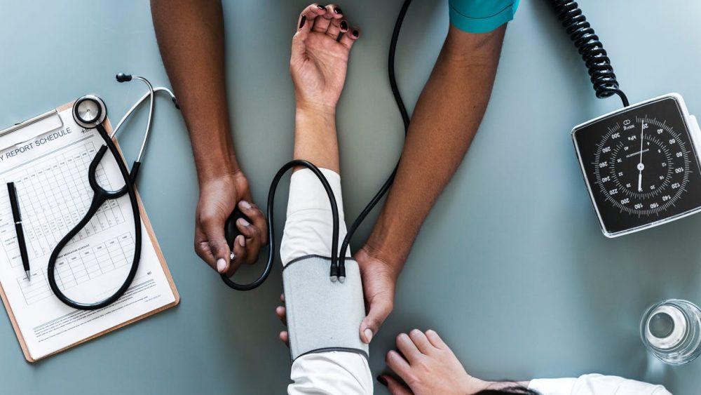 pagare medico privato a rate