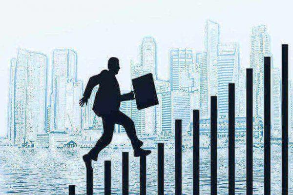 portare al successo e-commerce