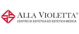 logo_allavioletta-new